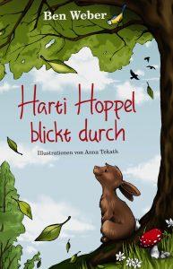 cropped-harti-hoppel-cover.jpg